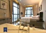Spotless-One-Bedroom-Condo-for-Rent-in-Phrom-Phong-12