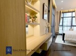 Spotless-One-Bedroom-Condo-for-Rent-in-Phrom-Phong-13