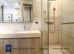 Spotless-One-Bedroom-Condo-for-Rent-in-Phrom-Phong-14
