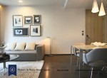 Spotless-One-Bedroom-Condo-for-Rent-in-Phrom-Phong-3