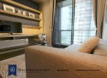 Spotless-One-Bedroom-Condo-for-Rent-in-Phrom-Phong-4