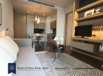 Spotless-One-Bedroom-Condo-for-Rent-in-Phrom-Phong-5