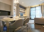 Spotless-One-Bedroom-Condo-for-Rent-in-Phrom-Phong-6