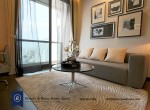 Spotless-One-Bedroom-Condo-for-Rent-in-Phrom-Phong-7
