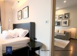 Spotless-One-Bedroom-Condo-for-Rent-in-Phrom-Phong-8