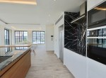 expansive-three-bedroom-condo-for-sale-in-ekkamai-27
