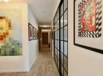 expansive-three-bedroom-condo-for-sale-in-ekkamai-29