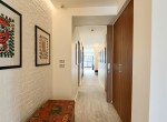 expansive-three-bedroom-condo-for-sale-in-ekkamai-30