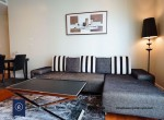 great-location-one-bedroom-condo-for-rent-in-Phrom-Phong-1-1