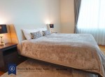 great-location-one-bedroom-condo-for-rent-in-Phrom-Phong-2-1