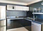 great-location-three-bedroom-condo-rent-ekkamai-4