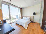 great-location-three-bedroom-condo-rent-ekkamai-7