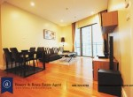 large-one-bedroom-condo-for-rent-in-phromphong-2