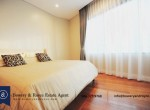 large-one-bedroom-condo-for-rent-in-phromphong-3
