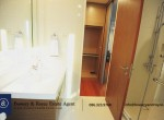 large-one-bedroom-condo-for-rent-in-phromphong-4