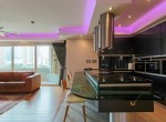 modern-one-bedroom-plus-study-for-sale-in-phrom-phong-1