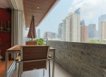 modern-one-bedroom-plus-study-for-sale-in-phrom-phong-10