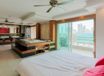 modern-one-bedroom-plus-study-for-sale-in-phrom-phong-14