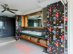 modern-one-bedroom-plus-study-for-sale-in-phrom-phong-15