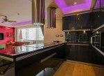 modern-one-bedroom-plus-study-for-sale-in-phrom-phong-2