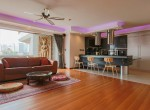 modern-one-bedroom-plus-study-for-sale-in-phrom-phong-4