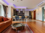 modern-one-bedroom-plus-study-for-sale-in-phrom-phong-5
