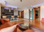 modern-one-bedroom-plus-study-for-sale-in-phrom-phong-6