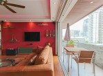 modern-one-bedroom-plus-study-for-sale-in-phrom-phong-9