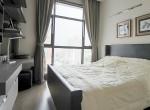 modern-two-bedroom-condo-for-rent-in-phromphong-6