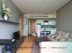 prime-one-bedroom-condo-for-rent-in-thonglor-1