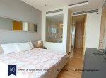 prime-one-bedroom-condo-for-rent-in-thonglor-12