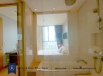 prime-one-bedroom-condo-for-rent-in-thonglor-14