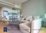 prime-one-bedroom-condo-for-rent-in-thonglor-2