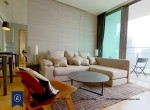 prime-one-bedroom-condo-for-rent-in-thonglor-3