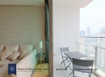 prime-one-bedroom-condo-for-rent-in-thonglor-4