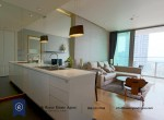 prime-one-bedroom-condo-for-rent-in-thonglor-5