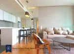 prime-one-bedroom-condo-for-rent-in-thonglor-6