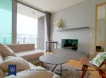 prime-one-bedroom-condo-for-rent-in-thonglor-7