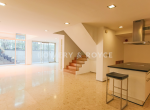 pristine-four-Bedroom-duplex-Condo-for-Rent-in-PhraKanong-0