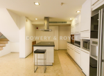pristine-four-Bedroom-duplex-Condo-for-Rent-in-PhraKanong-2