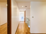 pristine-four-Bedroom-duplex-Condo-for-Rent-in-PhraKanong-4