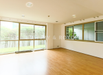 pristine-four-Bedroom-duplex-Condo-for-Rent-in-PhraKanong-5