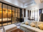 renovated-one-bedroom-condo-for-rent-in-phrom-phong-1