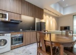 renovated-one-bedroom-condo-for-rent-in-phrom-phong-10