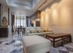 renovated-one-bedroom-condo-for-rent-in-phrom-phong-11