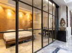 renovated-one-bedroom-condo-for-rent-in-phrom-phong-2
