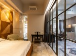 renovated-one-bedroom-condo-for-rent-in-phrom-phong-3
