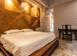 renovated-one-bedroom-condo-for-rent-in-phrom-phong-5
