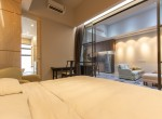 renovated-one-bedroom-condo-for-rent-in-phrom-phong-6