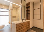 renovated-one-bedroom-condo-for-rent-in-phrom-phong-7